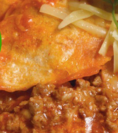 asado-de-boda-zacatecano recetas chef oropeza jpg
