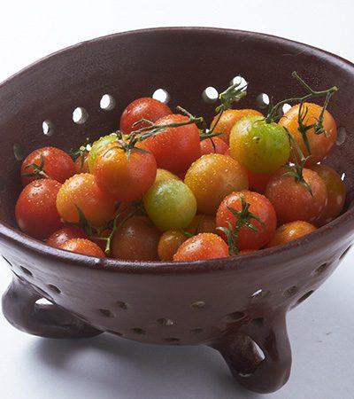 chutney de tomate picante
