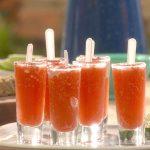 paletas-de-gelatina-de-sandia