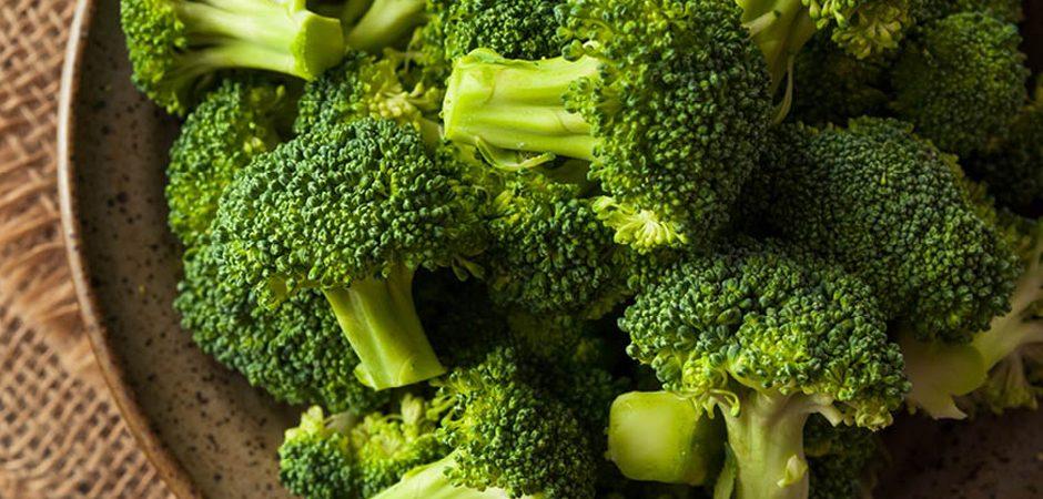 10 alimentos indispensables para comenzar la semana