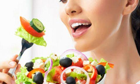 10 formas de reducir la grasa de tus platillos