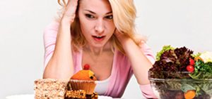 10 tips para no abandonar la dieta