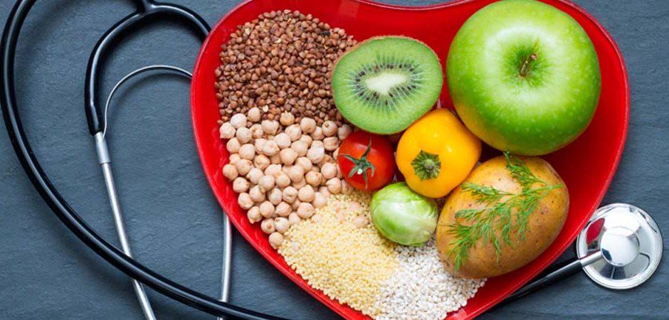 12 maneras de combatir el colesterol