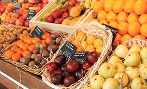 3 alimentos básicos contra la hipertensión