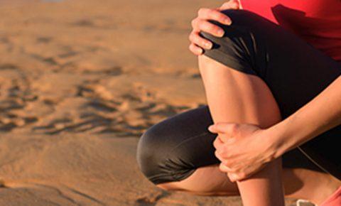 3 breves contra la osteoporosis