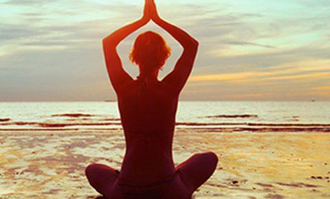 3 ejercicios que pondrán tu corazón ¡al 100!