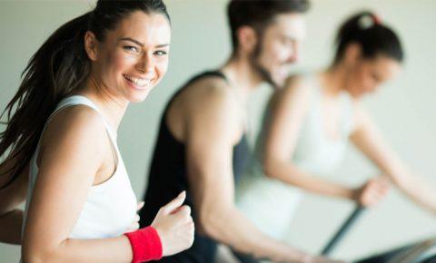 4 errores que sabotean tu rutina de ejercicio