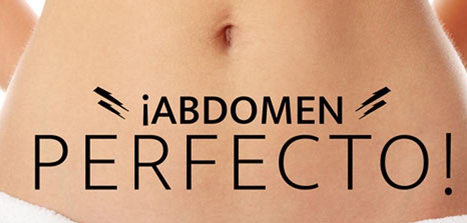 4 ejercicios para conseguir un vientre plano