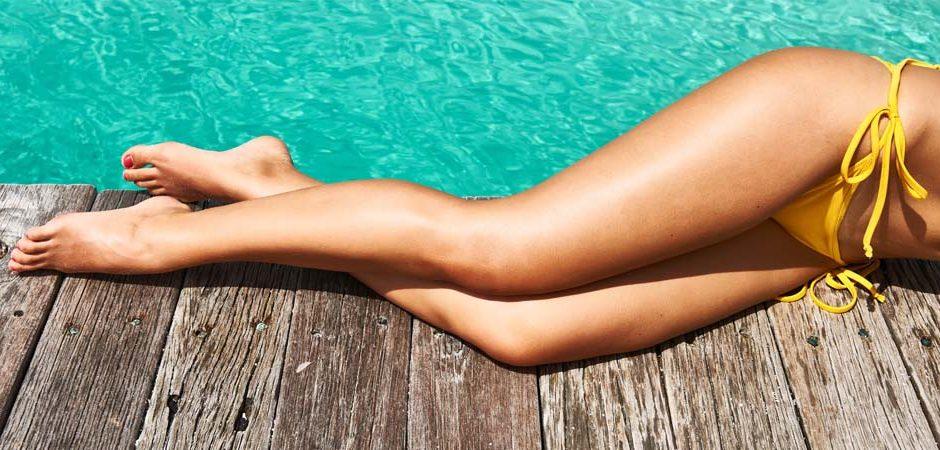 5 tips para fortalecer las piernas