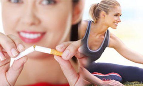 5 hábitos para reducir tu colesterol