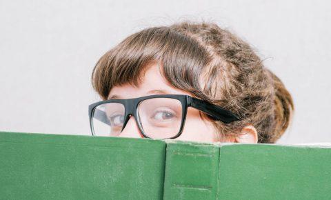 5 preguntas que harías a un experto sobre tus imperfecciones