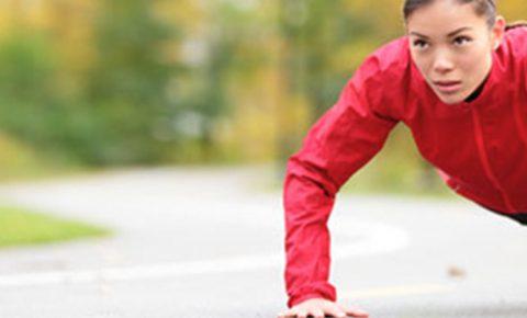 5 tips básicos para rendir en tus rutinas