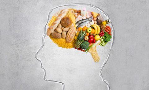 6 alimentos poderosos para tu cerebro