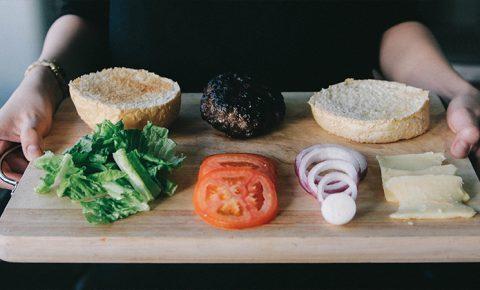 6 consejos para controlar los niveles de colesterol de tu pareja