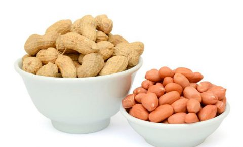 6 datos que no sabías sobre el cacahuate y la diabetes