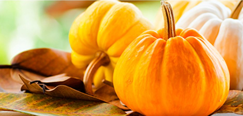 6 razones para comer y preparar dulce de calabaza