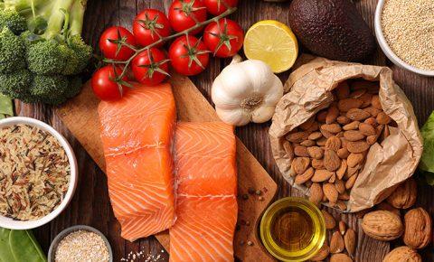 8 alimentos que pueden causar obesidad en los niños