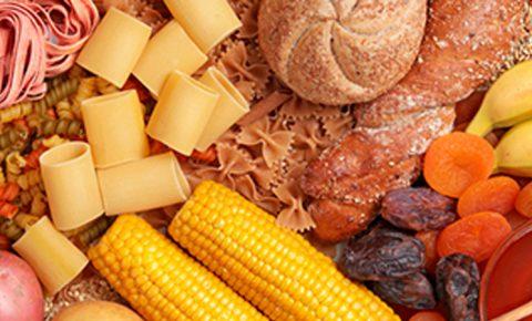 ¿Alimentos con grasa escondida?