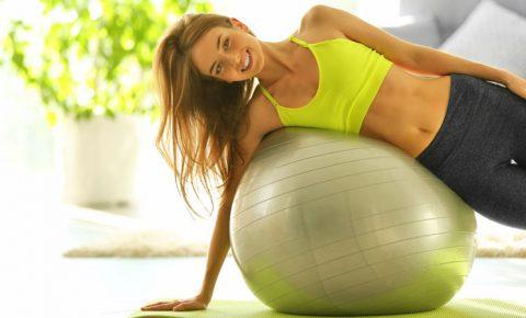 Ciclo nuevo: Ideas y hábitos saludables