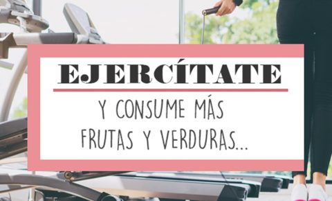 Alimentos que te harán sentir bien