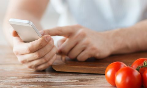 Apps de la semana: Vinos, cocina y recetas