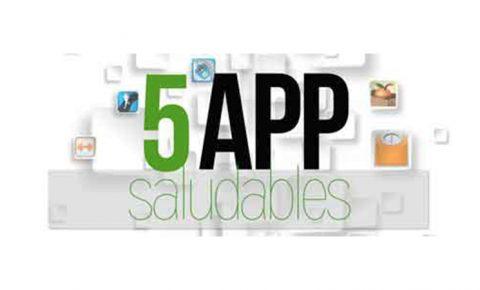 Ármate con estas aplicaciones que te harán la vida ¡más fácil!