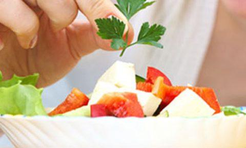 ¿Bajar de peso sin cenar?