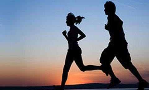 Básicos en la pista: lo que debes hacer antes, durante y después de correr