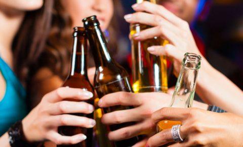Cierra las vacaciones con un festejo saludable