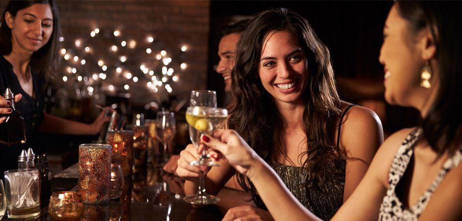 Cinco bares que te sorprenderán por su ambiente y sus cervezas