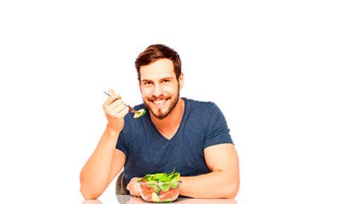 Cinco básicos para bajar el colesterol