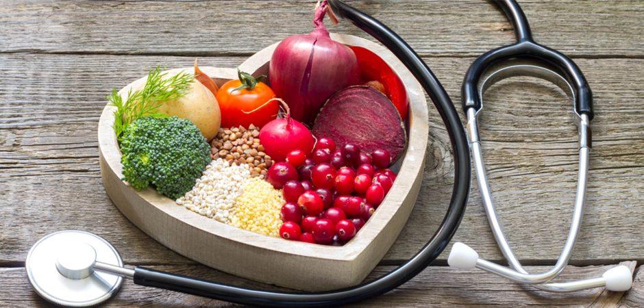 Cinco pasos para detectar el colesterol elevado