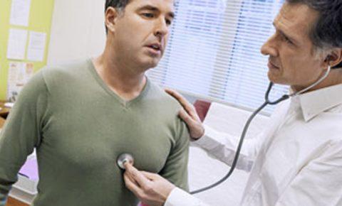 ¿Colesterol fuera de control?