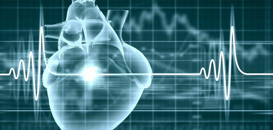 Cómo detectar la presión arterial elevada