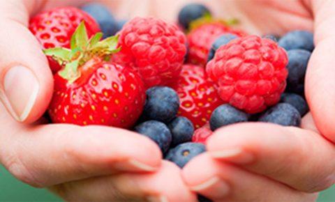 ¿Cómo evitar la hipertensión?