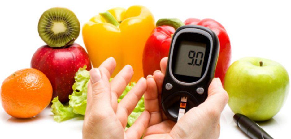 Controla tu diabetes de manera saludable