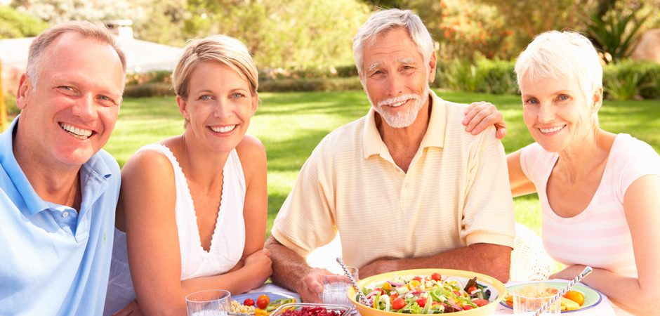 Reduce el colesterol en 9 pasos y cuida tu corazón