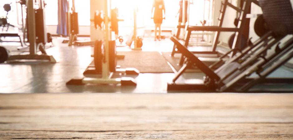 ¿De vuelta al gym? 7 básicos que debes saber