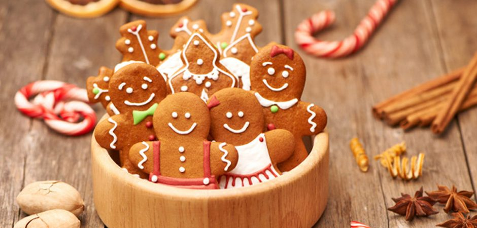 Descubre uno de los clásicos de la Navidad