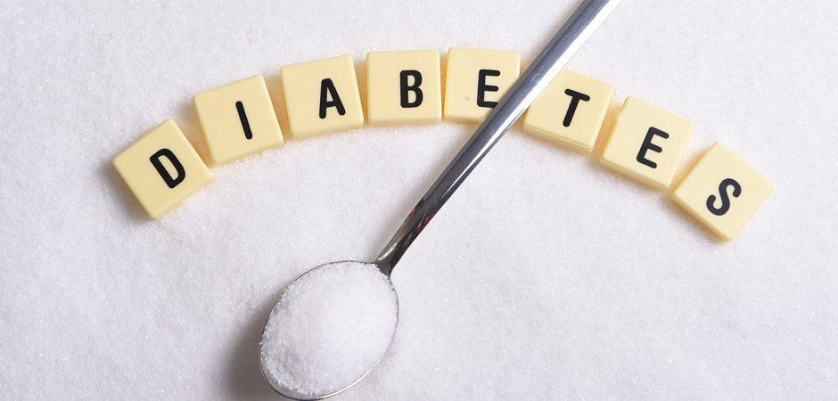 Diabetes: 5 preguntas que debes hacerle a tu doctor