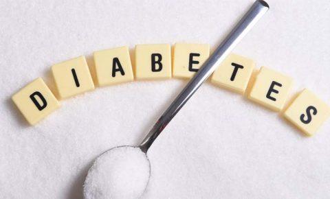 Diabetes: Preguntas y respuestas