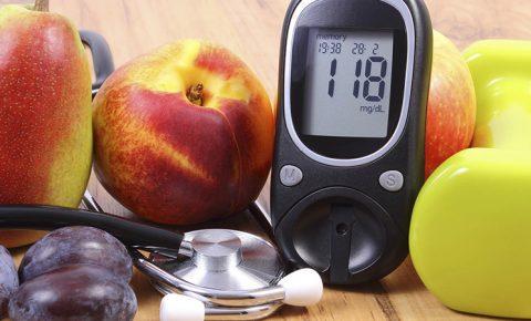 Diabetes: Tips y ejercicios que te conviene practicar
