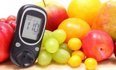 Diabetes: Volver a los básicos