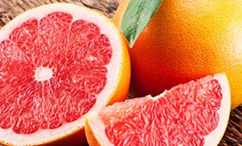 Dos frutas, postres ¡ricos y saludables!