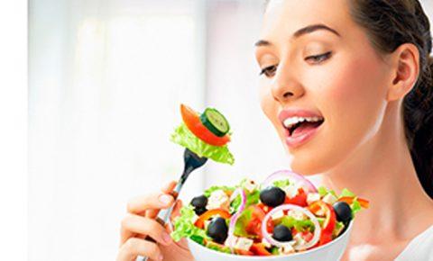 Efectos de la grasa en el cuerpo