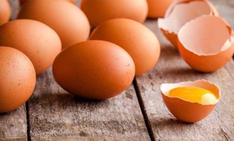 El mito del huevo y el colesterol: ¿verdad o mentira?