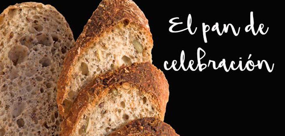 El pan de todas las fiestas
