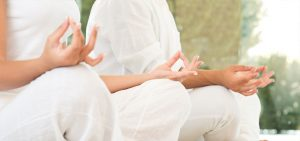 Meditación para 2