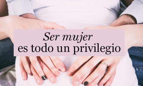 Evolución de la femineidad y maternidad