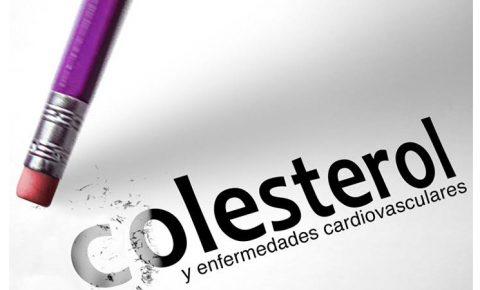 Factores de riesgo relacionados con enfermedades cardiovasculares
